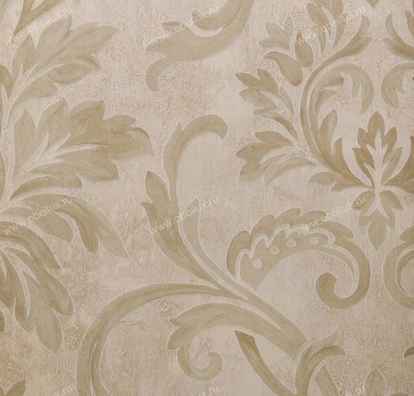 Американские обои Fresco,  коллекция Madison Court, артикулGD21708