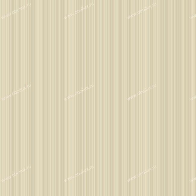 Американские обои York,  коллекция Candice Olson - Embellished Surfaces, артикулCOD0106N