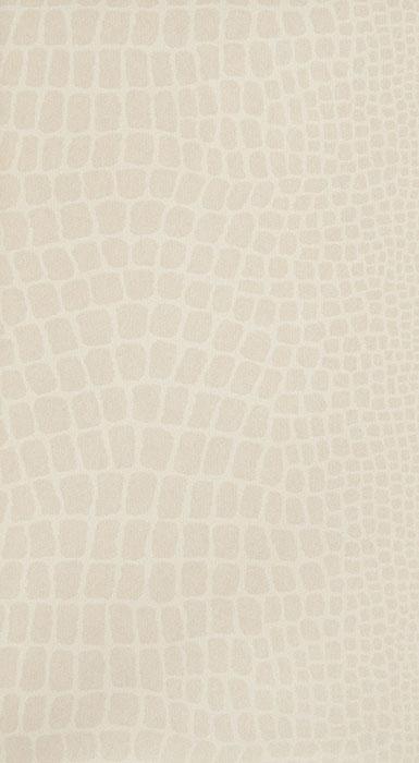 Английские обои Designers guild,  коллекция Zephirine, артикулP544/19