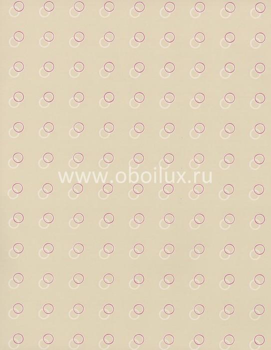 Английские обои Zoffany,  коллекция Chaumont Wallpapers, артикулZCHA05005