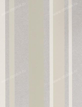 Английские обои GP & J Baker ,  коллекция Holcott, артикулBW45026-1