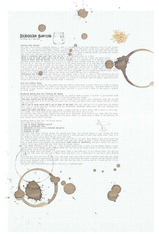 Шведские обои Mr Perswall,  коллекция Communication, артикулP132701-4