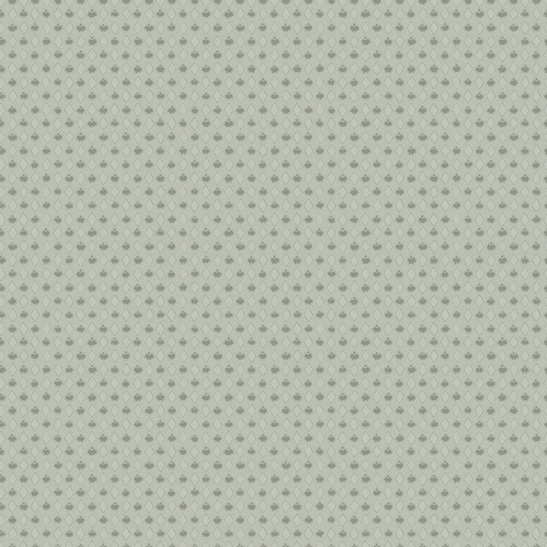 Шведские обои Eco,  коллекция Simplicity, артикул3688
