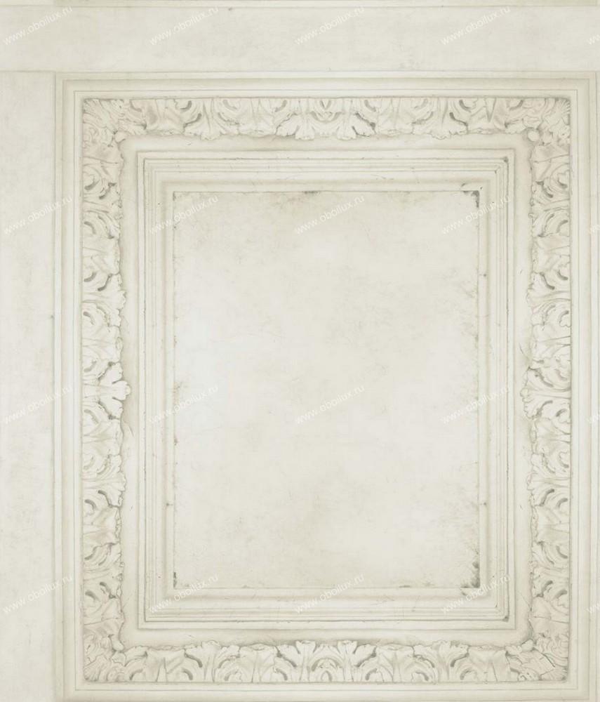 Английские обои Cole & Son,  коллекция Historic Royal Palaces, артикул98/3014