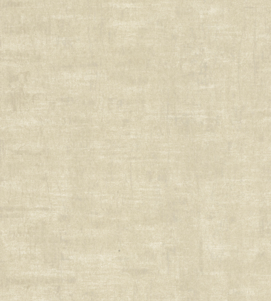Французские обои Casamance,  коллекция Loggia, артикул73230419