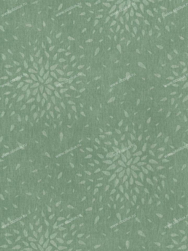 Американские обои Brewster,  коллекция Simple Space, артикул14162101