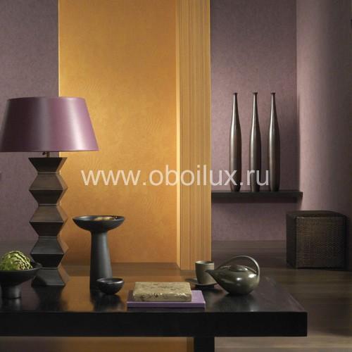 Бельгийские обои Omexco,  коллекция Kashmir, артикулksa203