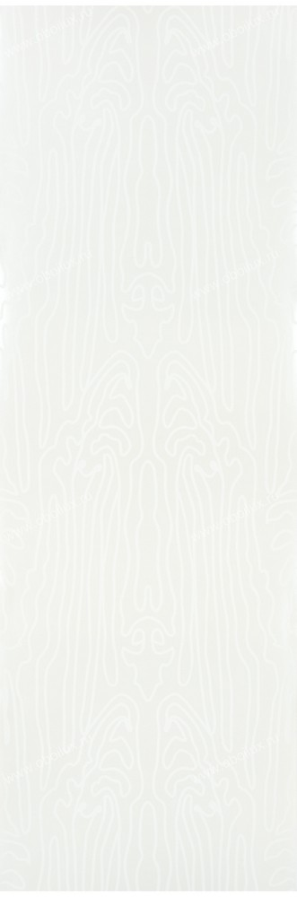 Английские обои Designers guild,  коллекция Christian Lacroix - Air de Paris, артикулPCL001/01
