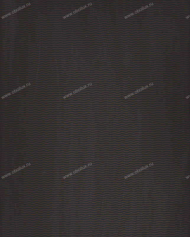 Немецкие обои Hohenberger,  коллекция She, артикул92093