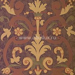 Американские обои Thibaut,  коллекция Residence, артикулT1355