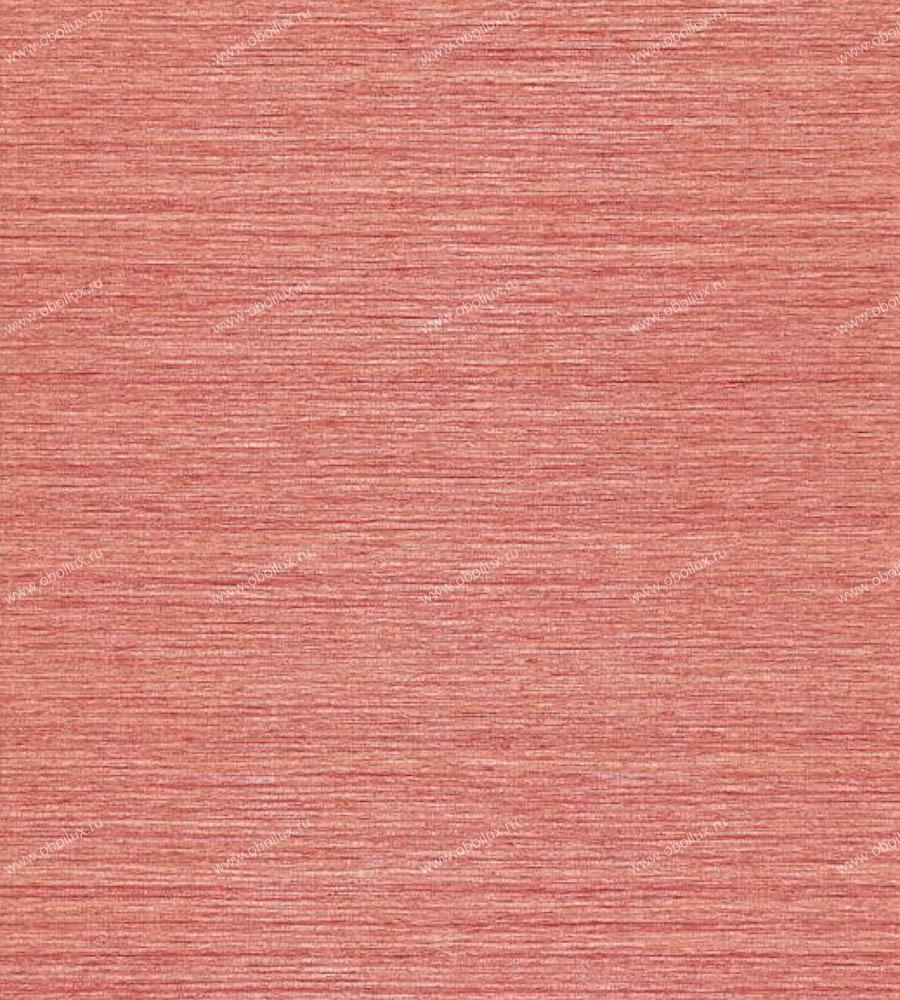 Английские обои Zoffany,  коллекция Akita, артикул310426