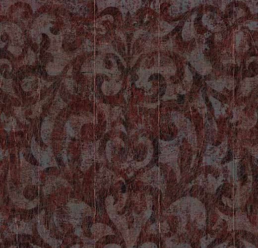 Английские обои Fardis,  коллекция Splendore, артикул10322
