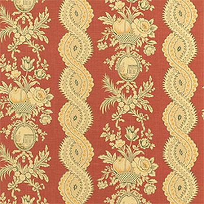 Американские обои Thibaut,  коллекция Palladio, артикулT8824