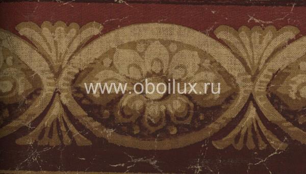 Американские обои Seabrook,  коллекция Rustic Elegance, артикулRE10151b