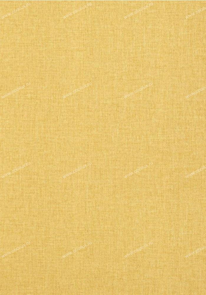 Американские обои Thibaut,  коллекция Texture Resource IV, артикулT14163