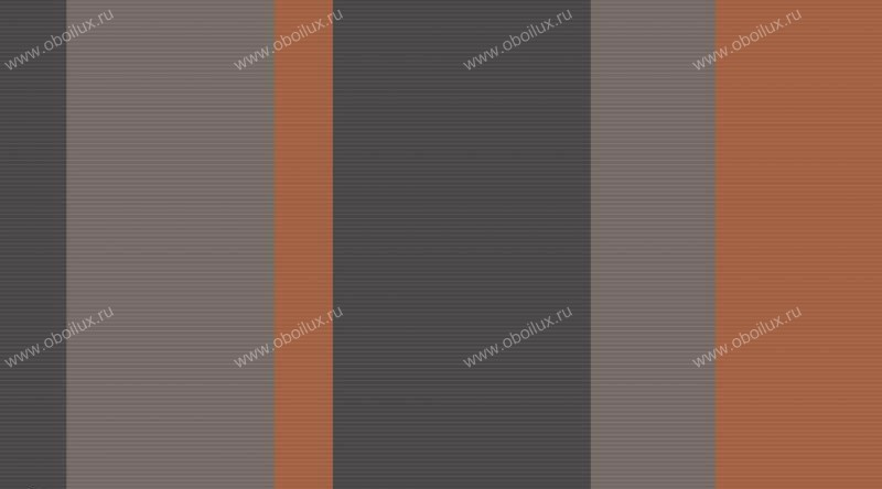 Бельгийские обои Khroma,  коллекция Grafix, артикулGRA604