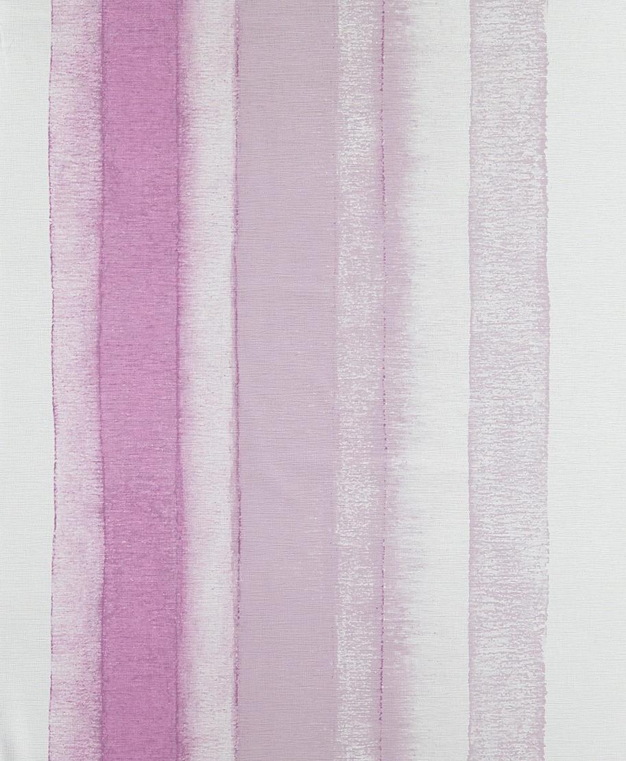 Французские обои Casadeco,  коллекция Atelier, артикул25905108