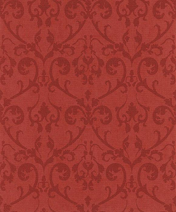 Бельгийские обои Khroma,  коллекция Colour Linen, артикулCLR-204