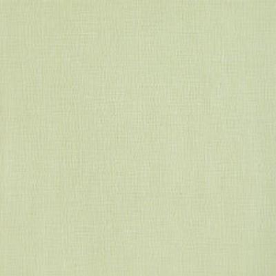 Американские обои Thibaut,  коллекция Texture Resource II, артикулT3062