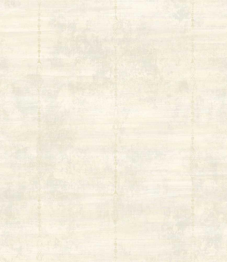 Американские обои Fresco,  коллекция Isabella, артикул5970114