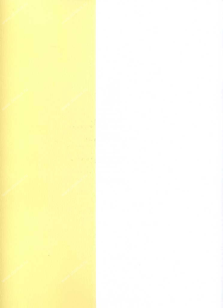Американские обои York,  коллекция Ashford House - Flowers S.E., артикулCJ-2852