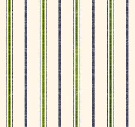 Немецкие обои KT-Exclusive,  коллекция Nantucket Stripes, артикулCS80104