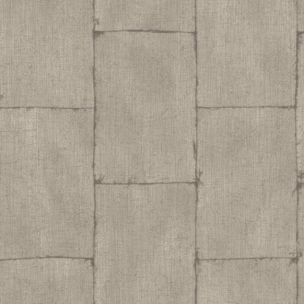 Бельгийские обои Grandeco,  коллекция Textured Plains, артикулTP3003