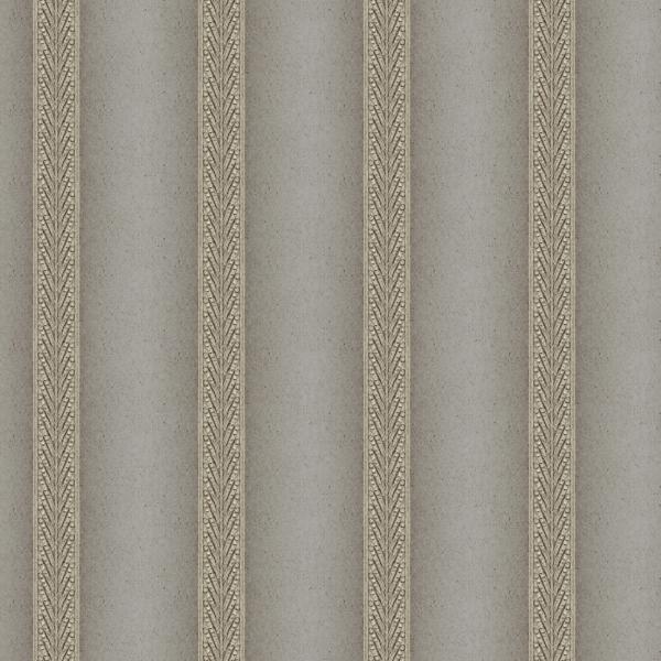 Американские обои Chesapeake,  коллекция Art & Texture Vol II, артикулART25114