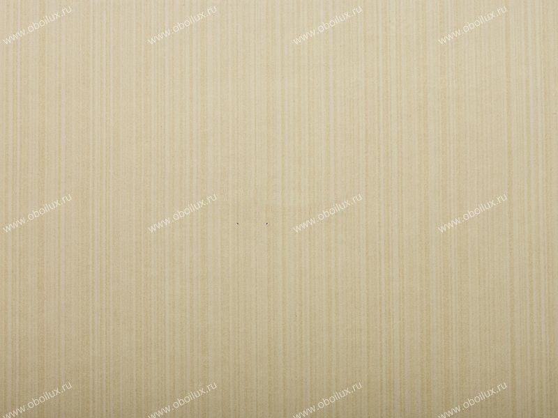 Английские обои Zoffany,  коллекция Plain & Stripes, артикул7711009