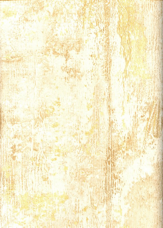 Французские обои Nobilis,  коллекция Platine, артикулPLA223