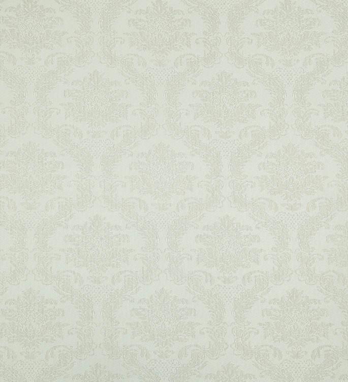 Итальянские обои Manifattura di Tizzana,  коллекция Collezione 15, артикул15-RL44105