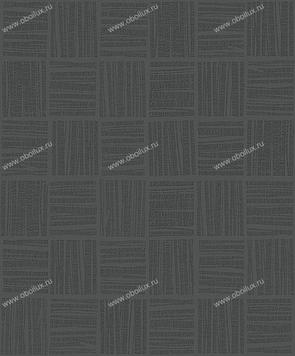 Бельгийские обои Khroma,  коллекция Silva, артикулSIA803