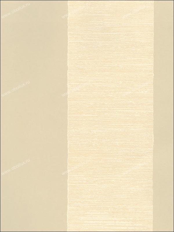 Американские обои Stroheim,  коллекция Color Gallery Neutrals vol. IV, артикул8282E0021
