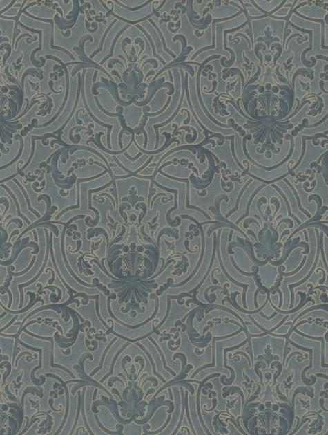 Английские обои Colefax and Fowler,  коллекция Casimir Wallpapers, артикул07163-04