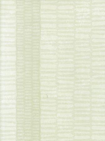 Английские обои Harlequin,  коллекция Bakari, артикул15973