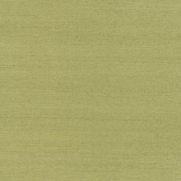 Американские обои Brewster,  коллекция Kenneth James - Echo, артикул566-44519