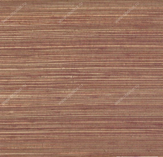 Обои  Eijffinger,  коллекция Natural Wallcoverings, артикул 349042