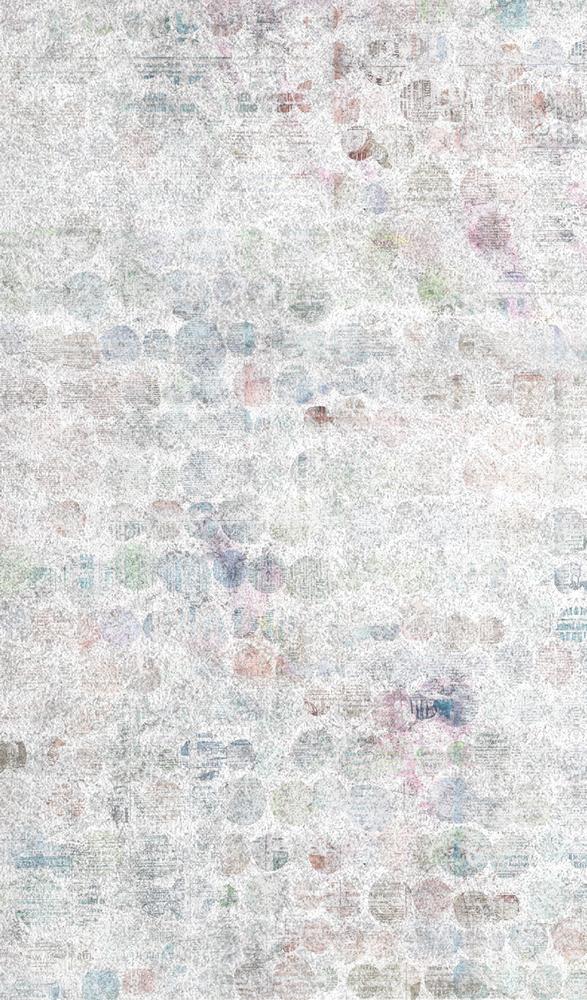 Итальянские обои J Wall,  коллекция 1002 Pandora, артикулWJC00421