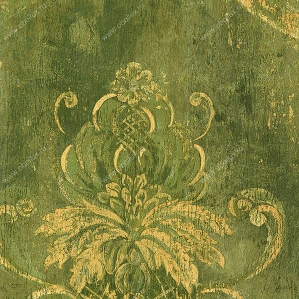 Канадские обои Aura,  коллекция Silk Collection, артикулCS27330