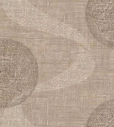 Американские обои Wallquest,  коллекция Sandpiper Studios - Mimosa, артикулKY51008