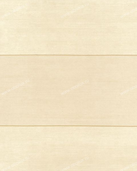 Английские обои Osborne & Little,  коллекция Wallpaper Album IV, артикулW5387-04