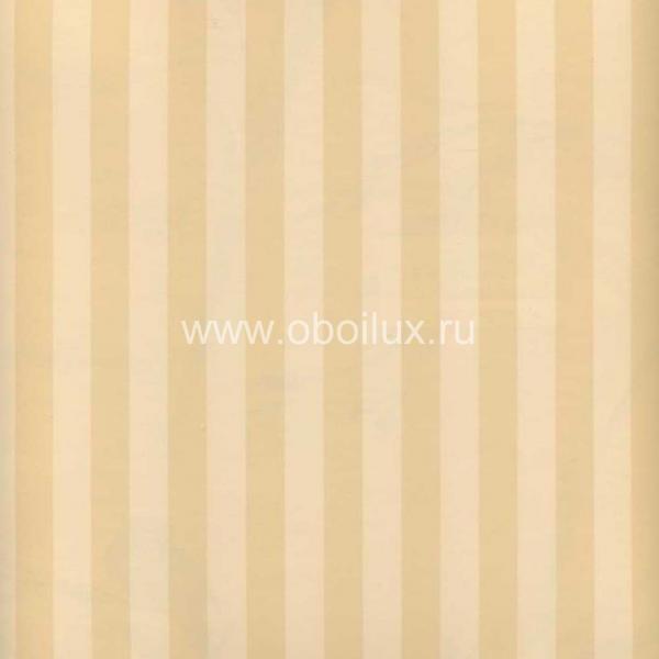 Американские обои Wall Mix,  коллекция Wall Mix I, артикулQT19433_A