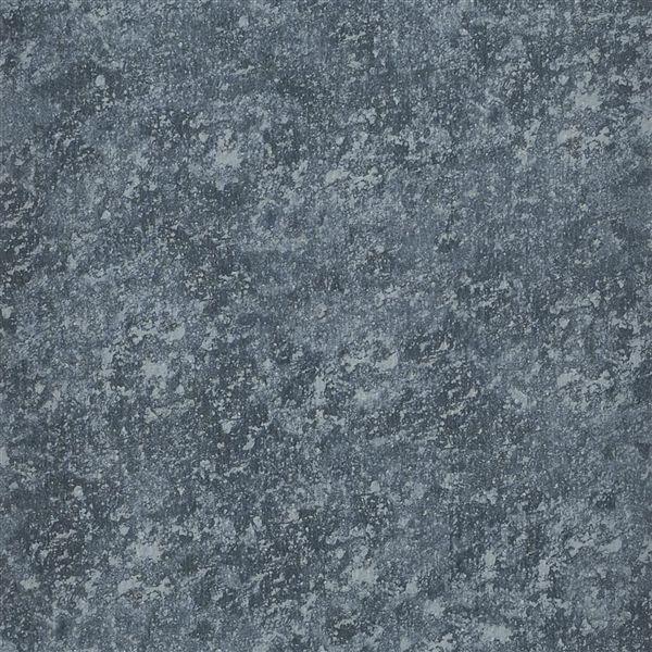 Английские обои Designers guild,  коллекция Boratti Textured Wallpapers, артикулPDG683-03