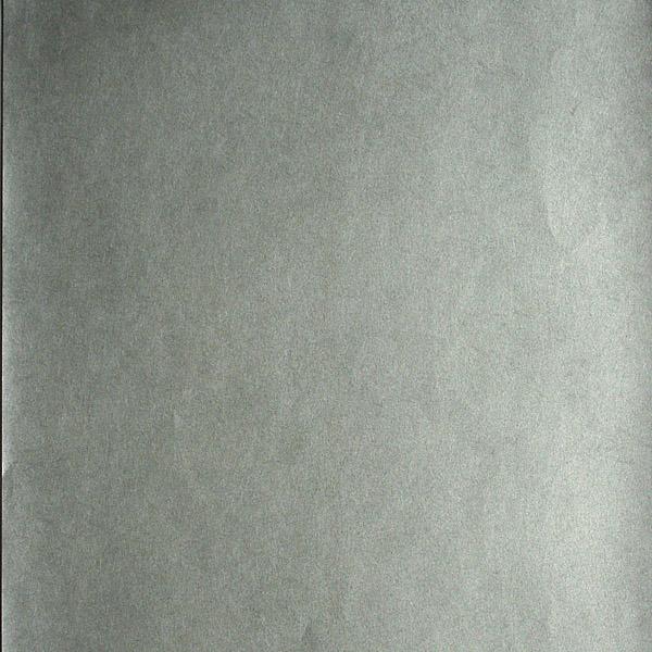 Американские обои Brewster,  коллекция Kenneth James - Verve, артикул59-51911