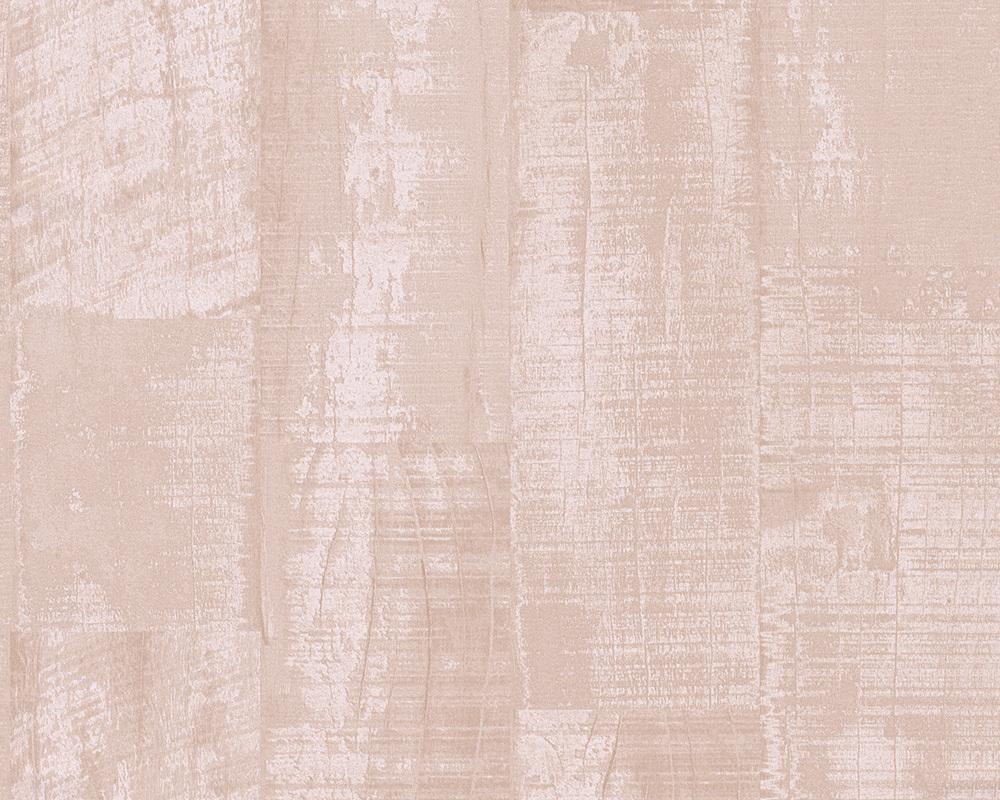 Немецкие обои A. S. Creation,  коллекция New England II, артикул96152-3