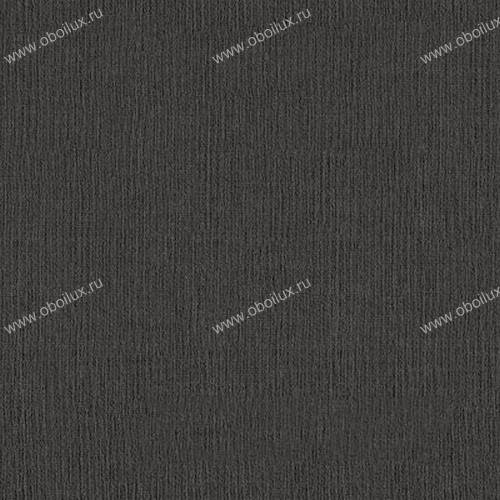 Бельгийские обои Arte,  коллекция Elegant Textures, артикул10059