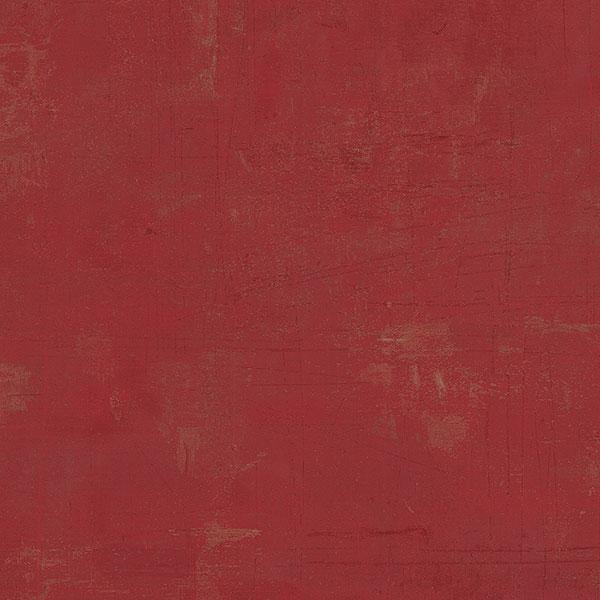 Канадские обои Aura,  коллекция Texture Style, артикулCH28319