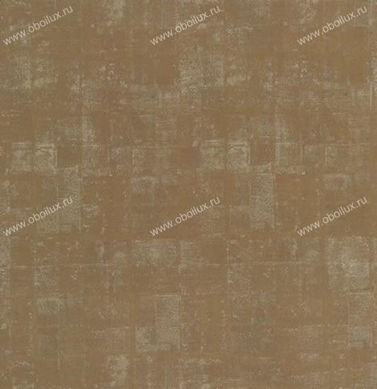 Американские обои York,  коллекция Antonina Vella - Villa Verona II, артикулVV5882