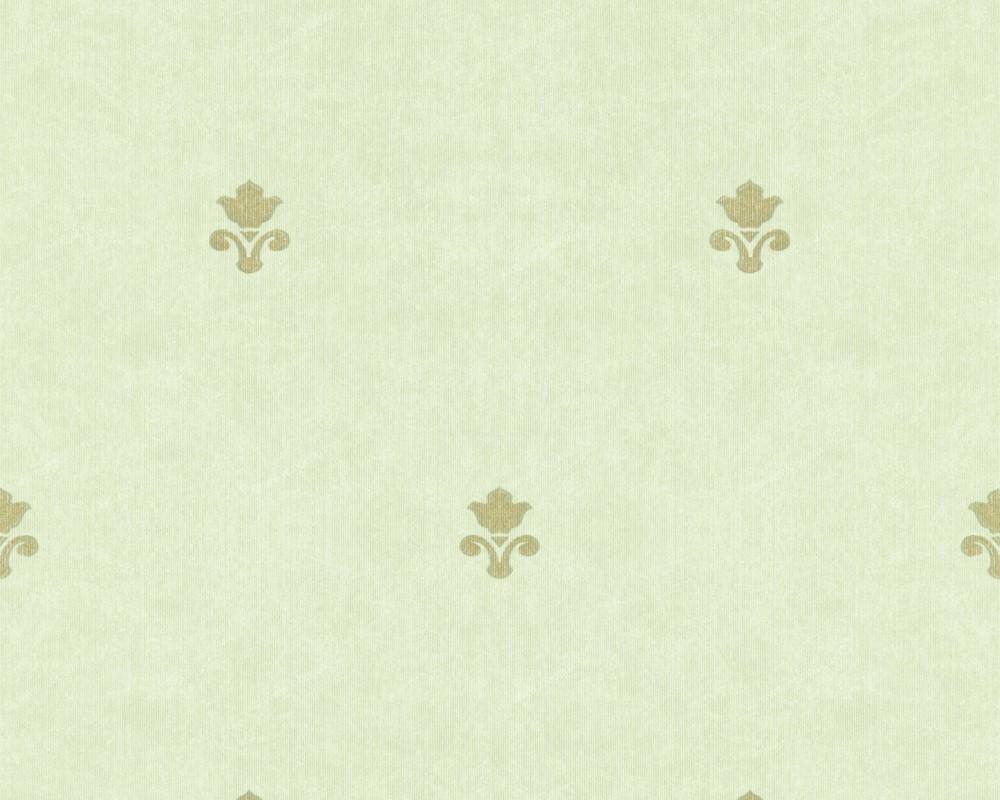 Немецкие обои A. S. Creation,  коллекция Golden Classic, артикул5944-19