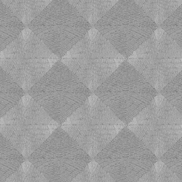 Обои  Chivasso,  коллекция Structures, артикулCA8170/091